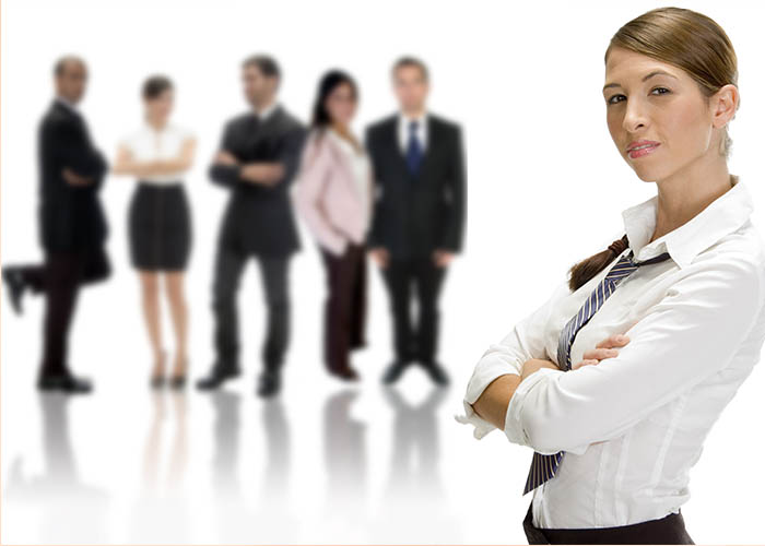 charisme-leadership